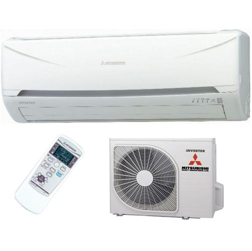 Climatizzatore inverter mitsubishi plus srk src35zj s for Mitsubishi climatizzatori