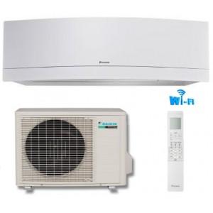 Casa immobiliare accessori climatizzatore 18000 for Carriola leroy merlin